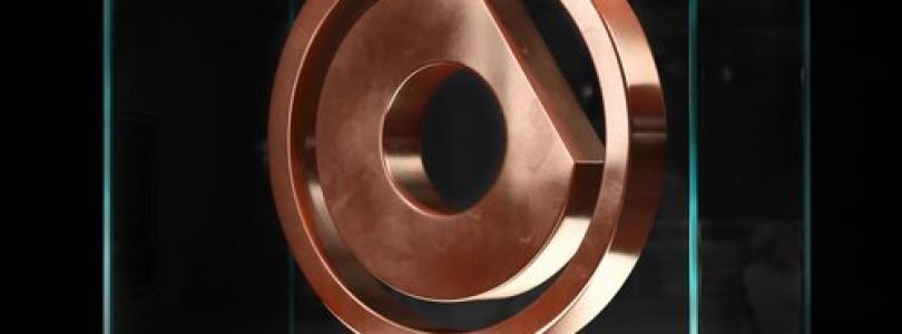 Thomas Gold & Deniz Koyu – Never Alone (Original Mix) [Protocol Recordings]