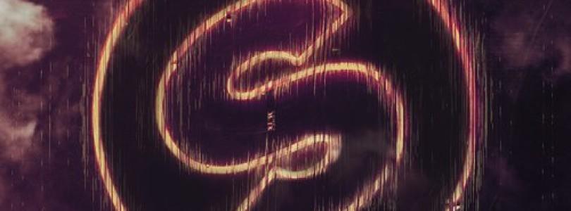 Shaun Frank & KSHMR feat. Delaney Jane – Heaven (Original Mix) [Spinnin' Records]