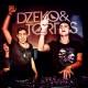 Dzeko & Torres announce India tour