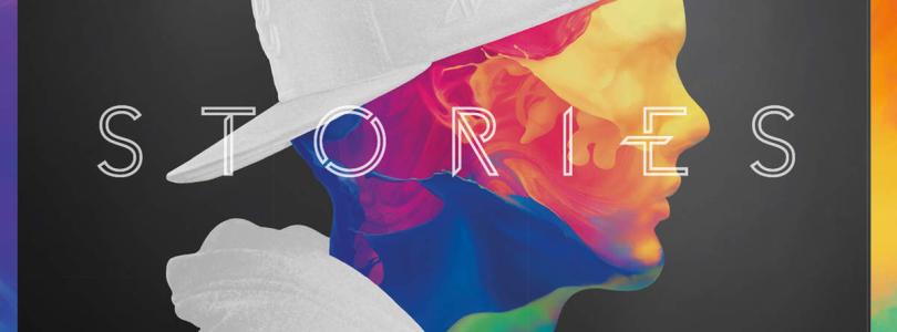 Avicii uses Instagram for new album's innovative marketing plan