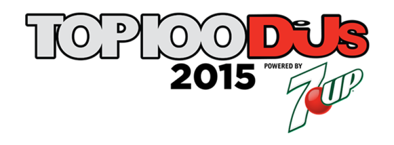 The DJ Mag Top 100 Results Are Out