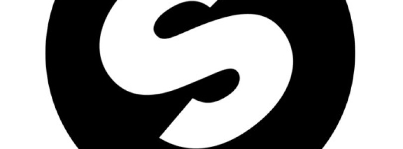 Spinnin' Records launches free subscription label: Spinnin' Premium