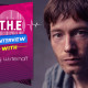 T.H.E Interview – Jody Wisternoff