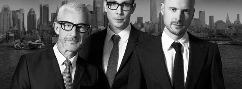 Above & Beyond announce India tour dates