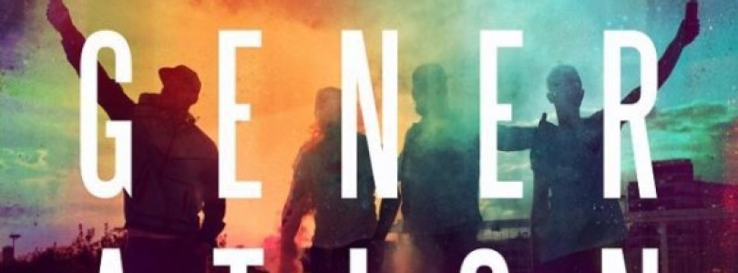 Review: Rudimental – We The Generation