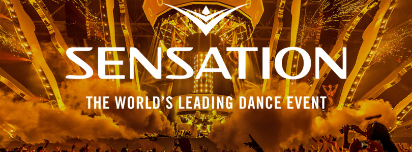 Sensation is coming to India in 2016