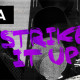 FTampa – Strike It Up (Original Mix) [Available October 19]