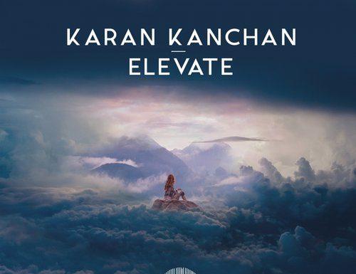Karan Kanchan