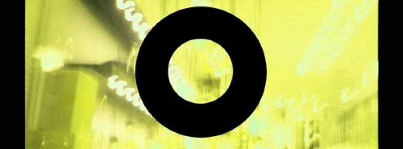 David Tort – Acid (Henrix & Digital Lab Remix) [HoTL Records]