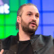 Steve Angello gets mad at hateful SHM comments