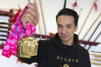 6130212_laidback-luke-is-a-kung-fu-champion_bd9b86a8_m