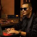 DJ Snake remixes the Star Wars theme