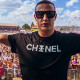 Here's what fans in India have to say to DJ Snake