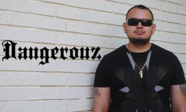 Dangerouz – Top 3s (Exclusive Interview with Matt Caldwell PR)