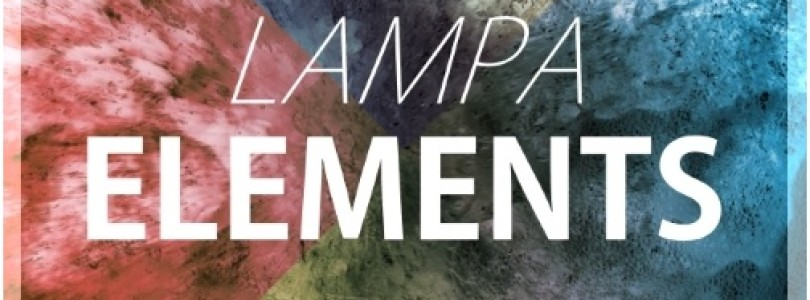 Lampa – Elements (Original Mix) [Free Download]
