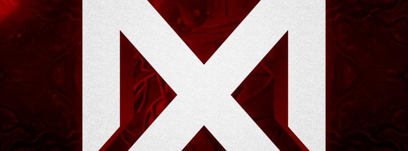 Blasterjaxx – Heartbreak (Original Mix) [Maxximize]