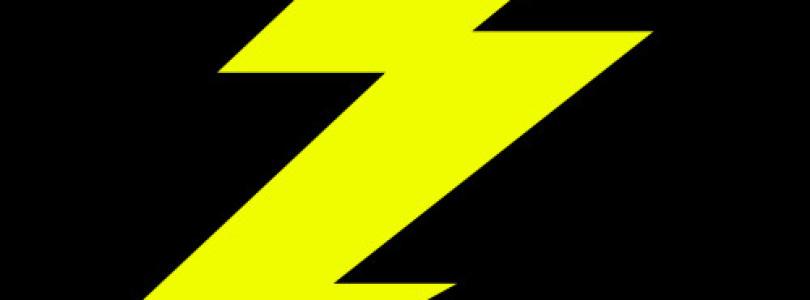 Mefjus Strikes Again With New Track Blitz, Premiered via UKF