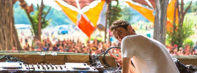 RAGE Festival 2015 Special – Interview with ROCKY