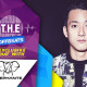 T.H.E Offbeats – Exclusive Chat With Elephante