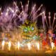 EDC Orlando 2015 – Day One Highlights