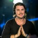 Axwell previews first solo track in 2 years
