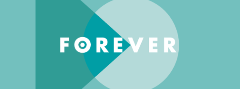 DJ Zinc – Forever (Original Mix) [Free Download]
