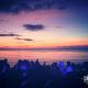 Coincidance Music Festival Announces Final Lineup, Venues and Pre-Parties