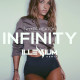 Niykee Heaton – Infinity (Illenium Remix) [Free Download]