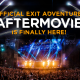 Exit Festival releases its first interactive video in 360 degrees