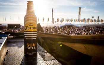 ‪#‎CoronaSunsets‬ Goa – The perfect playlist for you to enjoy!