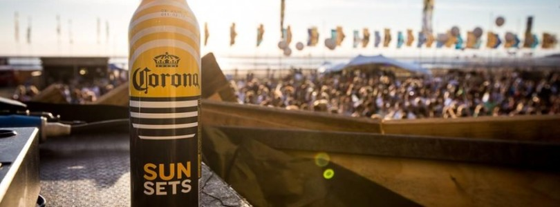 #CoronaSunsets Goa – The perfect playlist for you to enjoy!
