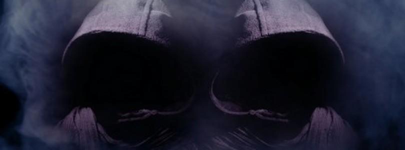 Giuliano Daniel – Stalker (Original Mix) [T.H.E – Recordings]