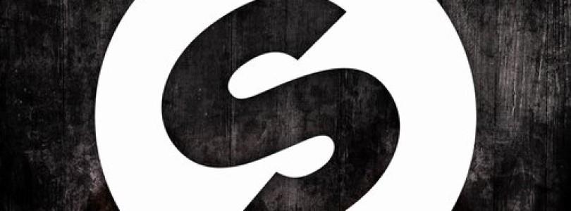 Quintino & Yves V – Unbroken (Original Mix) [Spinnin' Records]
