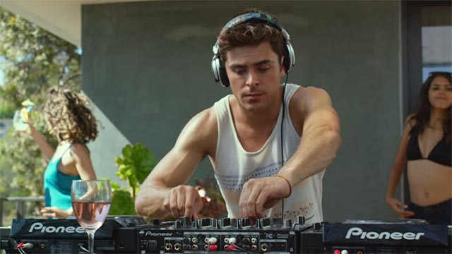 640_zac_efron_we_are_your_friends_movie