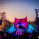 Sunburn Goa 2015: Techno/Deep House Tent – 5 tracks you need to hear by Seth Troxler, Art Department + Tube & Berger