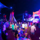 Sunburn Goa 2015: Psy Stage – 5 tracks you need to know by Liquid Soul and Desert Dwellers