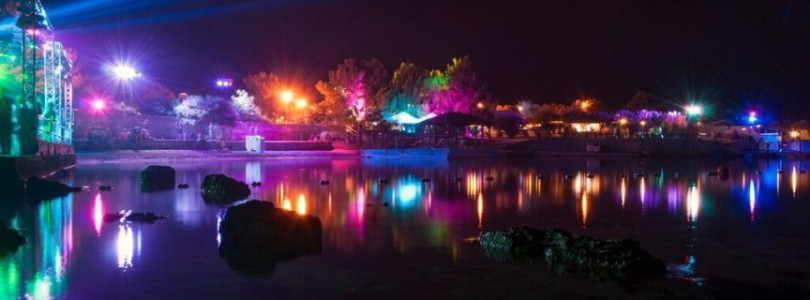 Electric Elephant unveils first wave of acts for 2016
