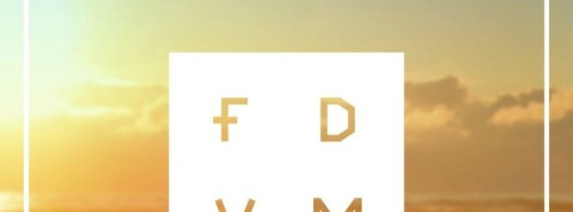 FDVM feat. Josh Wantie – Brightest Light (Original Mix) [disco:wax]