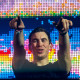 Hardwell's World's Biggest Guestlist Event – What you can look forward to!
