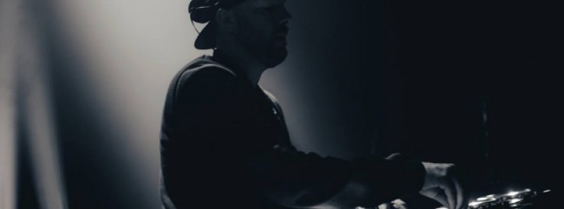 Eric Prydz releases massive 5 hour set for FREE