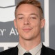 Diplo nominated for 3 Grammys, & more as final nominations revealed