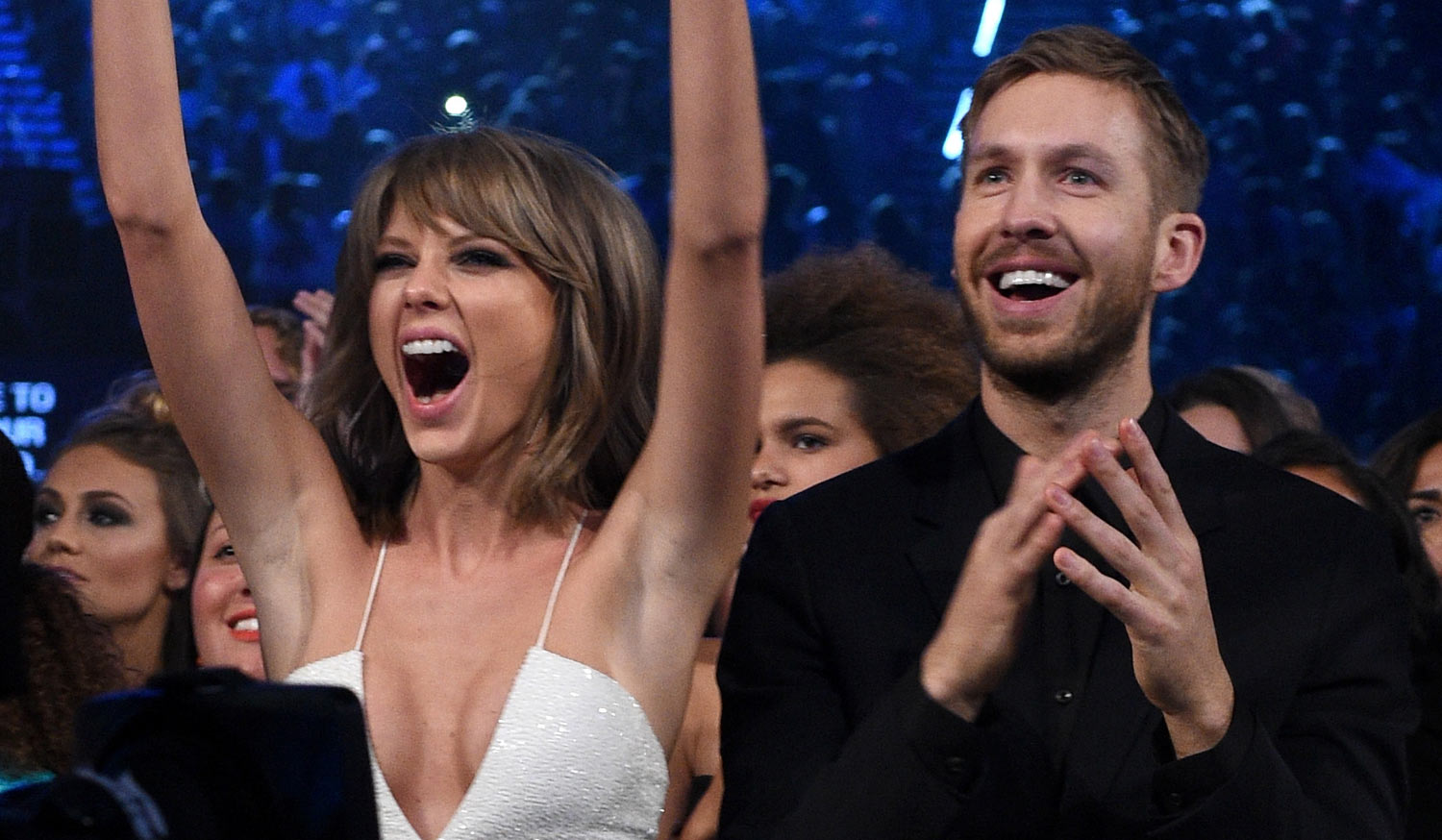 taylor-swift-calvin-harris-highest-paid-celebrity-couple-social