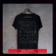 Dubfire Launches New Online Merchandise Store