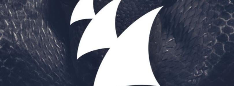 Vigel & Nari And Milani – Venom (Original Mix) [Armada Trice]