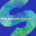 Keanu Silva – Pump Up The Jam (Original Mix) [SPRS]