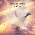 Bradley James – Swarm (Original Mix) [T.H.E – Recordings]