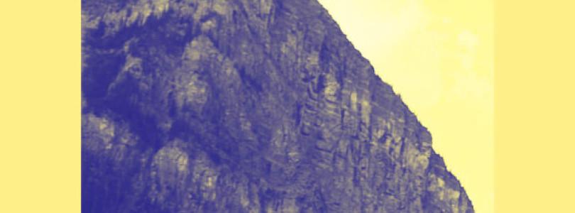 LVNDSCAPE & Holland Park feat. Nico Santos – Waterfalls (Original Mix) [Source]