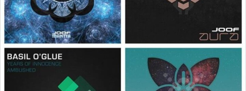 John 00 Fleming Expands His Label Group; Opens JOOF Mantra & JOOF Aura