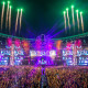 ULTRA Worldwide Announces ULTRA Singapore   Becomes Two-Day, Three-Stage Festival
