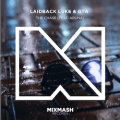 Mixmash Records to Give Away Two New Remixes for a Limited Time!